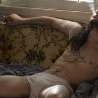 Hesher avec Natalie Portman et Joseph Gordon-Levitt ... Le trailer en VO