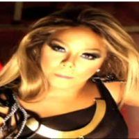 Nicki Minaj ... critiquée dans le nouveau clip de Lil Kim
