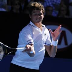 Milos Raonic ... Purefans News présente ... LA nouvelle star du tennis