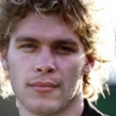 Vampire Diaries saison 2 ... découvrez le visage de Klaus (spoiler)