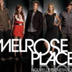 Melrose Place Nouvelle Génération saison 1 ... à partir du 16 mars 2011 sur M6
