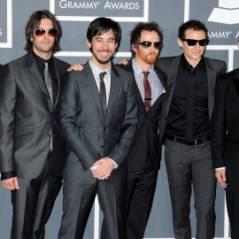 Linkin Park ... Leur dernier clip du groupe en vidéo