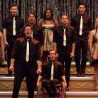 Glee saison 2 ... la série aura ses propres chansons