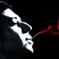 Serge Gainsbourg ... Un coffret pour le 20ème anniversaire de sa mort