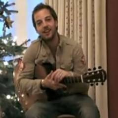 James Morrison ... la vidéo live de ''In My Dreams''