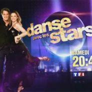 Danse avec les Stars sur TF1 ce soir ... bande annonce du prime 4