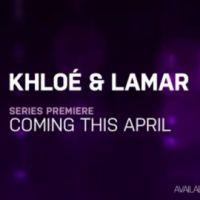 Khloé Kardashian et Lamar Odom ... la bande-annonce de leur téléréalité (vidéo)
