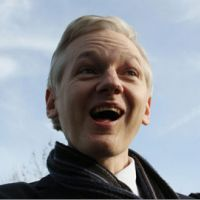 Steven Spielberg ... Un film sur l'affaire WikiLeaks de Julien Assange