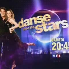 Danse avec les stars ... la bande annonce du prime 5 (vidéo)