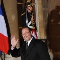 Jean Reno ... Il ne s'installera pas en Suisse et paiera bien ses impôts en France