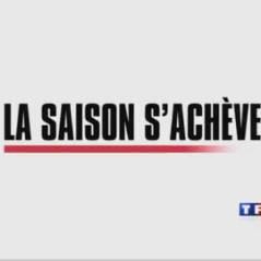 Grey's Anatomy ... fin de la saison 6 mercredi ... bande annonce