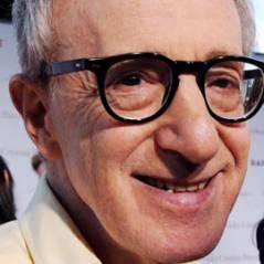 Woody Allen ... Au revoir Paris... Ciao Roma
