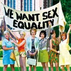 We Want Sex Equality ... la bande annnonce en VOST avant la sortie