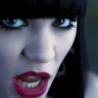 Jessie J ... Do It Like A Dude, découvrez le clip