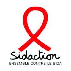 Sidaction sur France 2 ... Alessandra Sublet présentera le prime time