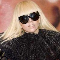 Bon anniversaire à … Lady Gaga