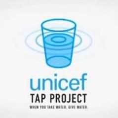Selena Gomez ... VIDEO ... Sa participation à une campagne pour l'UNICEF