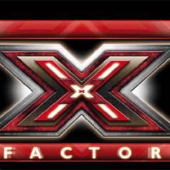 X-Factor 2011 ... VIDEO ... bande annonce du prime de mardi prochain