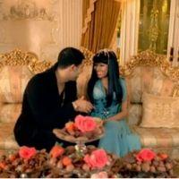 Nicki Minaj ... Le clip de Moment 4 Life ... avec Drake (vidéo)