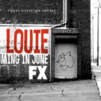 Louie saison 1 ... les meilleurs moments (vidéo)