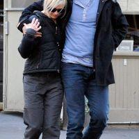 Renée Zellweger et Bradley Cooper ... Ils sont toujours ensemble, la preuve en photos