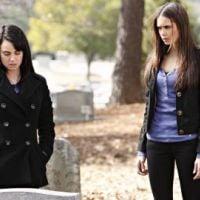 Vampire Diaries saison 2 ... résumé et bande annonce du prochain épisode (spoiler)