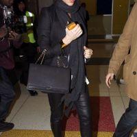 Kate Middleton ... Victoria Beckham la conseille pour son image