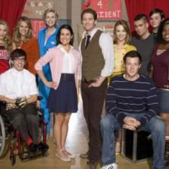 Glee saison 1 sur M6 demain ... la bande annonce