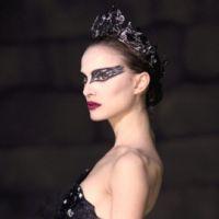 Natalie Portman ... révélations de sa doublure dans Black Swan