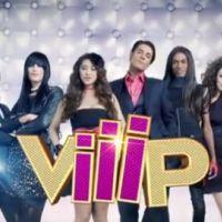 Carré Viiip ... les VIP à la rencontre de leurs fans demain à Paris