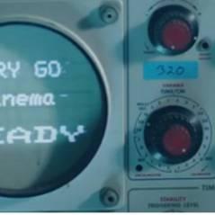 Benny Benassi ... Son nouveau clip vidéo HOT, ''Cinema''