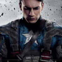 Captain America : First Avenger ... VIDEO ... bande annonce en VF