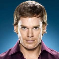 Dexter saison 5 sur Canal Plus ce soir ... vos impressions sur les épisodes 9 et 10