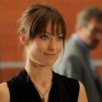Dr House saison 7 ... Olivia Wilde revient à l'hôpital (spoiler et photos)