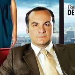 Moi, Michel G, Milliardaire, Maître du Monde... Un nouvel extrait du film (vidéo)