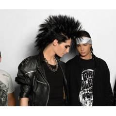 Tokio Hotel ... une manifestation mondiale des fans