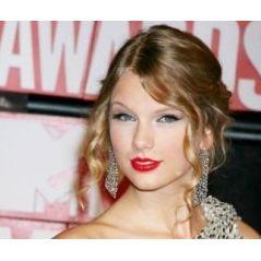 Taylor Swift ... elle refuse de faire des photos nue