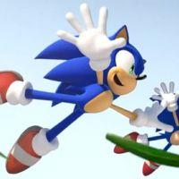 Sonic va fêter ses 20 ans en 2011 ... son anniversaire avec une vidéo
