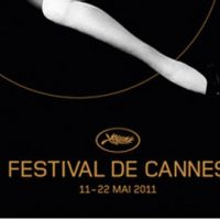 Festival de Cannes 2011 ... une pluie de stars sur la croisette
