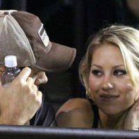 Enrique Iglesias et Anna Kournikova ... nouvelle rumeur de mariage