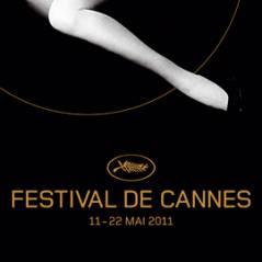 Cannes 2011 ... VIDEO ... ''un savant mélange de cinéma d'auteur et populaire''