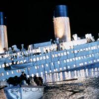 Titanic ... une mini-série sur ABC en 2012 pour le centenaire du naufrage