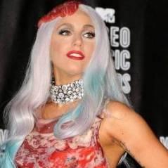Lady Gaga ... Elle est atteinte de TOC