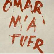 Omar m'a tuer... la bande annonce du nouveau film de Roschdy Zem