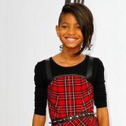Willow Smith ... Elle va chanter à la Maison Blanche pour Pâques