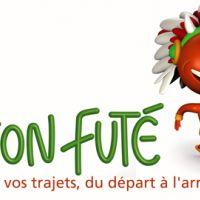 Bison Futé ... les prévisions de traffic du week-end de Pâques ... à 15 heures