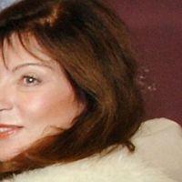 Marie-France Pisier ... L'actrice est morte à 66 ans