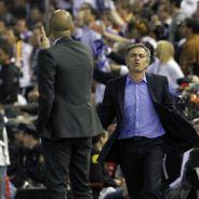 Real Madrid / FC Barcelone ... les compos probables du match de ce soir