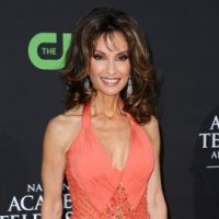 Desperate Housewives saison 8 ... une nouvelle femme au foyer arrive