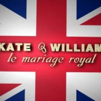 Le mariage royal de William et Kate Middleton ... en prime time sur W9